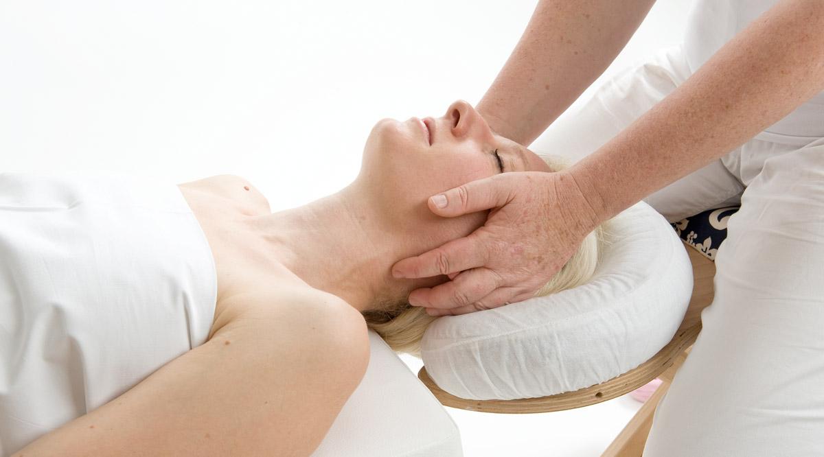 startseite was ist eine lomi massage